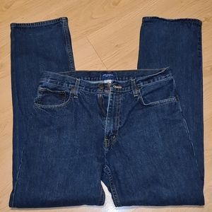 Arizona Jeans